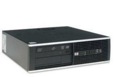 hp Z400 workstation – طيبة للكمبيوتر