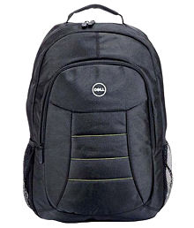 Dell-Black-Laptop-Bags-SDL909101216-1-5c2df