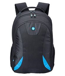 HP-Black-Laptop-Bags-SDL742899269-1-7190f