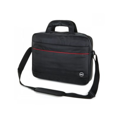 dell-laptop-bag-bc-55