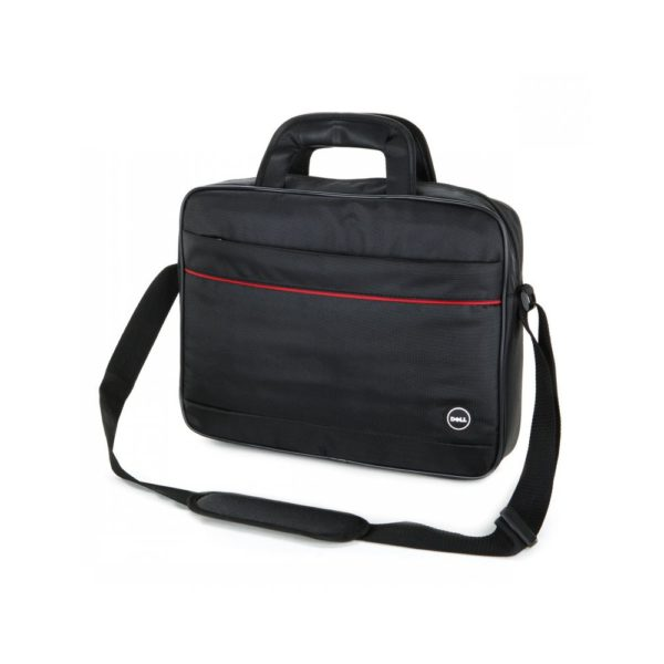 dell-laptop-bag-bc-55