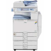 Aficio-MP-3300