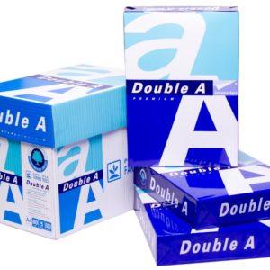 A4-Copy-Paper-Double-AA-A4-Copy